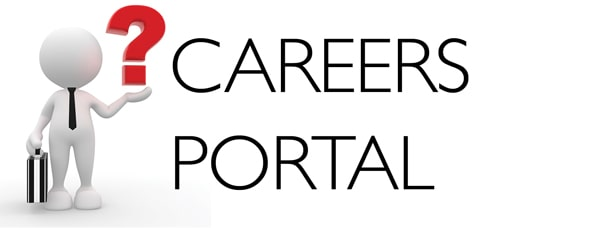 Careers Portal Archives - Steel and Engineering Industries